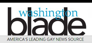 Washington Blade business profile for the Martin and Jeff Group