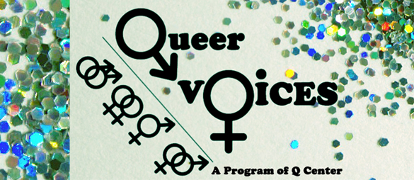 Queer-Voices-Featured-Image1