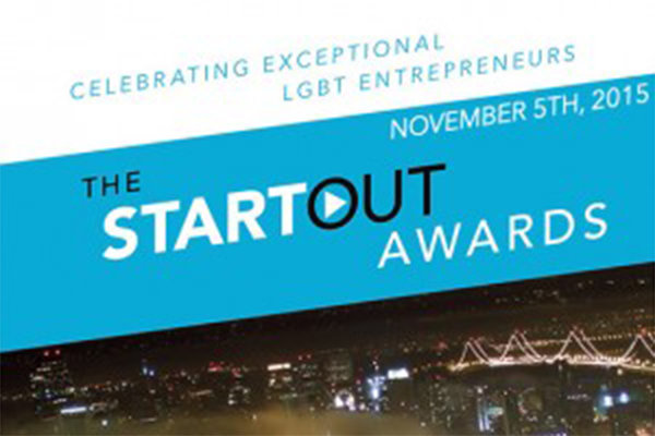 StartOut Awards