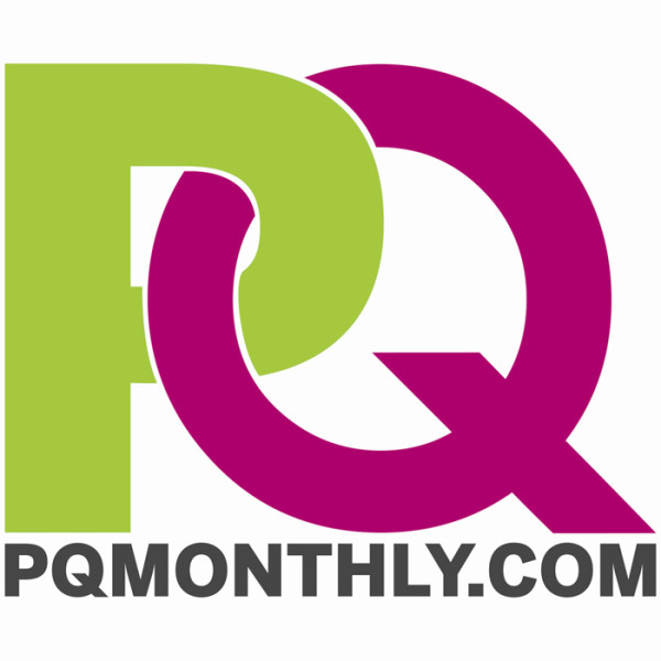 pqmonthly_logo