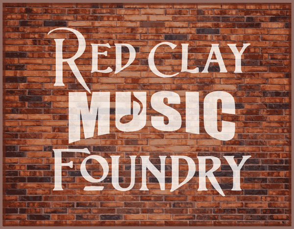 Red Clay Theatre