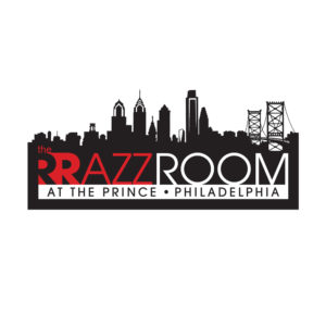 The Rrazz Room at the Prince
