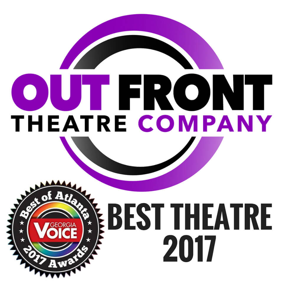 Out Front Theatre